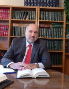 Thomas Lanza - Best Lawyers South Painfield NJ