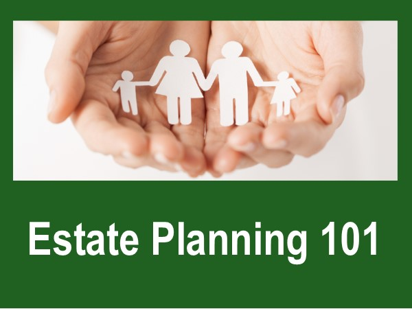 How to Make Estate Planning A Priority
