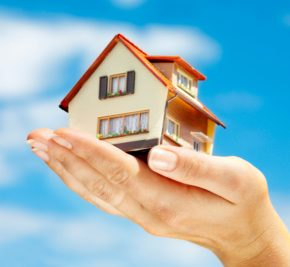 Real Estate Lawyer/Attorney – South Plainfield NJ